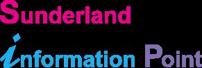Sunderland Information Point